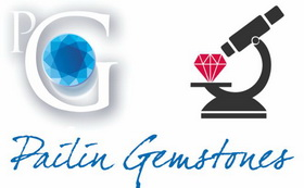 Pailin Gemstones, Zircon, Ruby & Sapphire Custom Jewellery