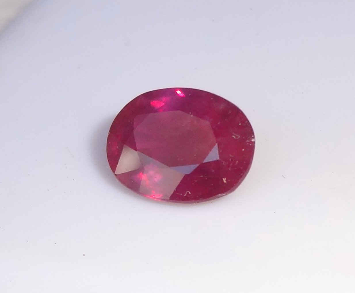 Buy cheap and affordable large Ruby