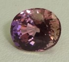 315ct-natural-ametrine-03