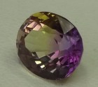 315ct-natural-ametrine-06