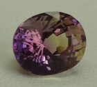 315ct-natural-ametrine-09