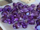 Large purple Amethyst wholesale