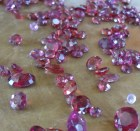 buy-rhodolite-wholesale