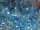 calibrated-blue-zircon-diamond-brilliant-07