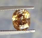 yellow-orange-raw-zircon-15